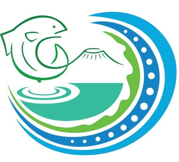 Sitka Sound Science Center Logo